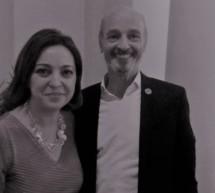 Entrevista a Isabel Ambrosio, alcaldesa de Córdoba (España)