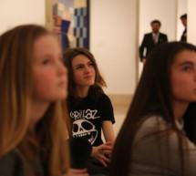 Hasta los 18 años, entrada gratis al Museo Thyssen