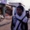 Promover la educación para la salud entre las jóvenes del asentamiento informal de Kibera, en Nairobi