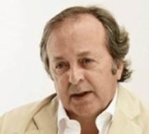 Miguel Barrero Maján, nuevo presidente  de la Asociación de Editores de Madrid