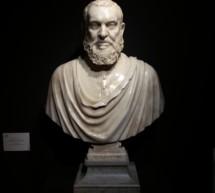Juanelo Turriano, un genio del Renacimiento en la BNE