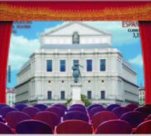 El Teatro Real logra un 75% de autofinanciación y consolida su modelo de gestión