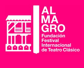 Colombia, país invitado en la 41ª edición del Festival de Almagro